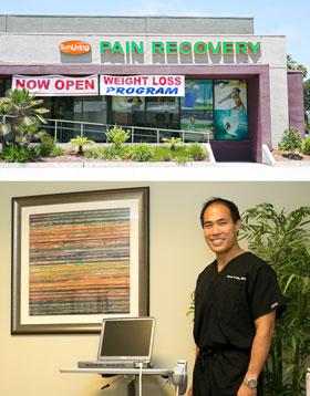 Diet pills phentermine amazon photo 9